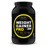 Sinew Nutrition Weight Gainer Pro Strawberry (1kg)