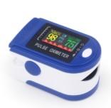 Healthgenie Pulse Oximeter TFT HGPOXM-201