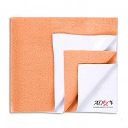 Ador Soft, Waterproof and Reusable Bed Ador Soft, Waterproof and Reusable Bed Protector Baby Sheet (70cm x 100cm) – Peach, M Baby Sheet (70cm x 50cm) – Peach, S