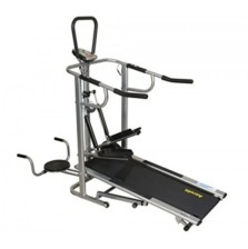 Cosco CTM 510 Manual Treadmill