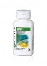 Amway Nutrilite Salmon Omega 3 – 60 Tab