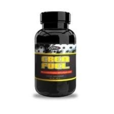 APN Crea Fuel Creatine Unflavored 300 gm