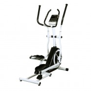 Bodygym Elliptical Bike(Cross Trainer) Agos Ultima