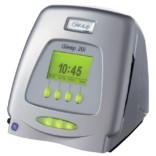 Breas iSleep 20i Auto CPAP