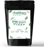 Chaiology Himalayan Green Tea 300gm