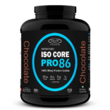 Sinew Nutrition Whey Protein Isocore 86 Pro Chocolate 3 Kg