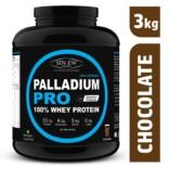 Sinew Nutrition Palladium Pro Choco (3kg)