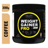 Sinew Nutrition Weight Gainer Pro Coffee (300gm)