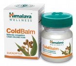 Himalaya Cold Balm 10g