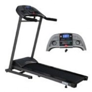 Cosco CMTM FX 77 Treadmill