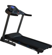 Cosco CMTM SX 3366 Treadmill