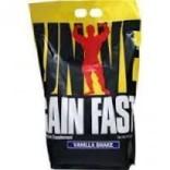 Universal Nutrition Gain Fast 3100 10lb Vanilla