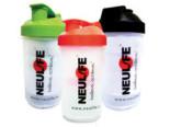 Neulife Smart Shake v2
