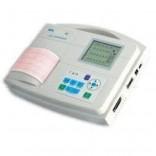 BPL Cardiart ECG Machine 6208