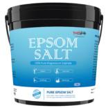 Healthgenie Epsom Salt – 5Kg