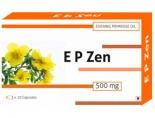 E P Zen Evening Primrose 500Mg Capsules