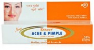 Eraser Acne Pimple Cream 12g
