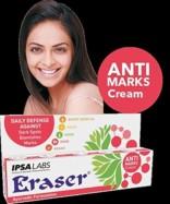 Eraser Anti Marks Cream 25g