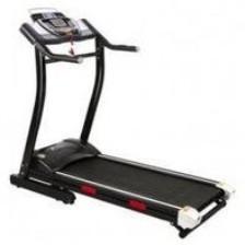 Fitline Motorized Treadmill Oxygen CA