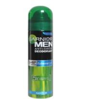 Garnier Men Extreme Cool Deodorant