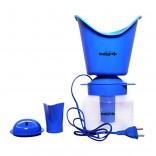 Healthgenie 3 In 1 Steam Sauna Vaporizer (Superior)