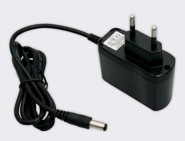 Healthgenie Blood Pressure Monitor AC Adaptor For BPM02 & BPM03