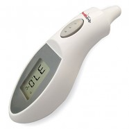 Healthgenie Digital Infrared Ear Thermometer for Baby, Child and Adult – ET 22293