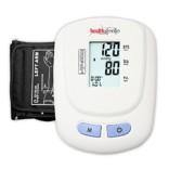 Healthgenie BP Monitor BPM01W