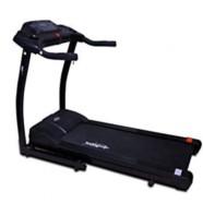 Healthgenie Drive 4312M Treadmill