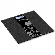 Healthgenie Digital Weighing Scale HD-93