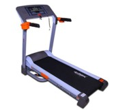 Healthgenie Performance 4313A Treadmill