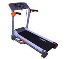 Healthgenie Performance 4313A Treadmill