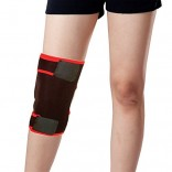 Healthgenie Ankle Binder Small