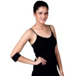 Healthgenie Tennis Elbow Support Large