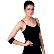Healthgenie Tennis Elbow Support Small