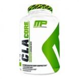 MusclePharm CLA-90softgel