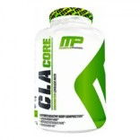 MusclePharm CLA-90softgel