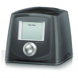 Fisher & Paykel Auto CPAP