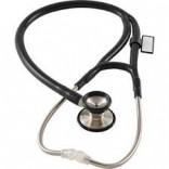 MDF Stethoscope 797 Adult Black