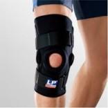 LP Hinged Knee Stabilizer 710