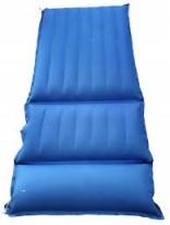 Healthgenie Water Bed