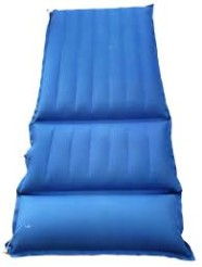 Healthgenie Water Bed