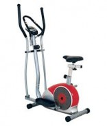 Fitline Crosstrainer CT94A Dual