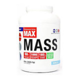 SEI Pharmaceuticals Max Mass 8lb Chocolate