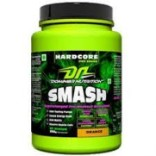 Domin8r nutrition Smash -Orange-210 g