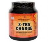 British Xtra Charge-Orange-1 Kg