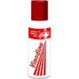 Vinodine Spray