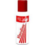 Vinodine Spray