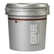 Nature's Best Isopure Low Carb 7lb Dutchchocolate
