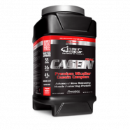 Inner Armour Casein Peak -Chocolate-4 lb